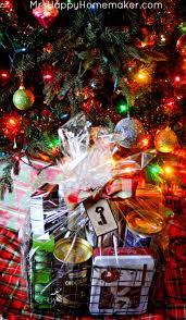 make u0027em a gift basket u2013 plus a homegoods giveaway u2013 mrs happy