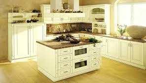 italian style kitchen cabinets italian style kitchen cabinets italian kitchen design home decor