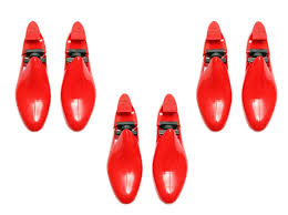 boot trees uk a guide to shoe trees the shoe snob