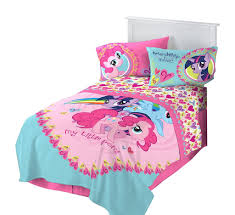 my little pony valentine u0027s day gift and classroom card sets