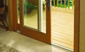 Patio Doors Vs French Doors by Door Fabulous Sliding Glass Doors For Sale Townsville Noticeable