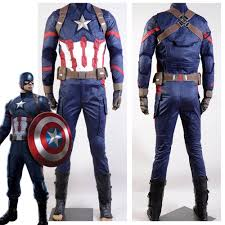 party america halloween popular american party costumes buy cheap american party costumes