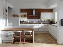 kitchen mesmerizing custom kitchen islands plus home depot