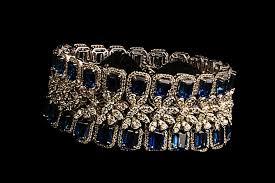 bracelet diamond designs images Broad bracelet designs jpg