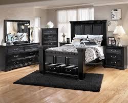 King Bedroom Sets Ashley Furniture King Bedroom Sets Ashley Home Design Ideas