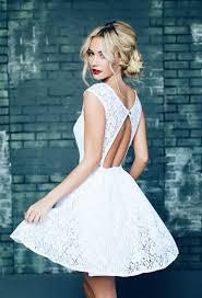 bryana holly google search bryana pinterest fashion