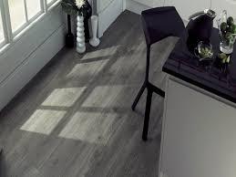 Costco Laminate Flooring Uk Laminated Flooring Astounding Laminate Sale Clean Grey Hardwood