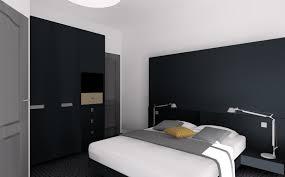 simulation chambre 3d simulation 3d archives décoration et architecture d intérieur