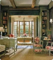 Furniture Delightful Home Interior Design With French Country by French Country Home Office Furniture Foter