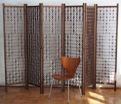 Privacy Screen Room Divider by Divider Inspiring Privacy Screens Room Dividers Enchanting