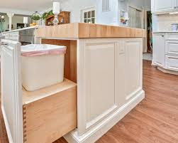 72 Kitchen Island Luxury White Kitchen Avon Nj By Design Line Kitchens