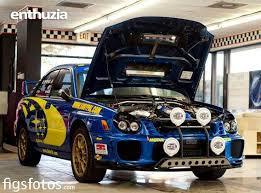 subaru hatchback custom rally photos 2002 subaru subypal impreza wrx 400 whp rally car for sale