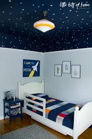 star wars bedroom bryansays