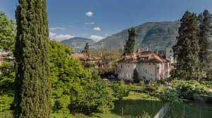 Wohnzimmer Bolzano Villa Anita Rooms And Apartments In Bozen Südtirol Dolomiten