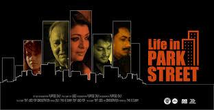 life in park street 2012 bengali non retail 1cd dvdrip