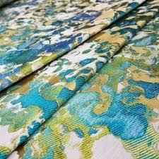 Upholstery Fabric St Louis Fashion Fabrics Club 32 Photos U0026 23 Reviews Fabric Stores
