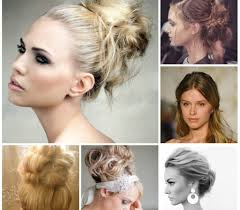 easy messy buns for shoulder length hair messy bun trendy hairstyle mods best updos ideas long hairstyles
