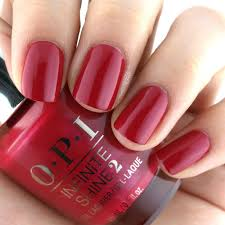 opi new iconic shades for 2017 swatches and review the happy