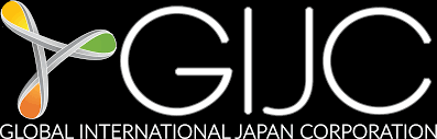 isuzu logo isuzu giga aluminum wing van global international japan corporation