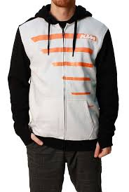 fox motocross hoodies 118 best fox racing images on pinterest fox racing foxes and