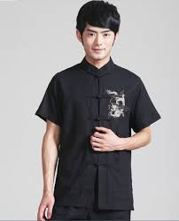 dress shirt fabric types picture more detailed picture about