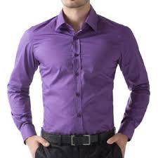mens formal shirts mens shirts tarkshya trndz rewari id