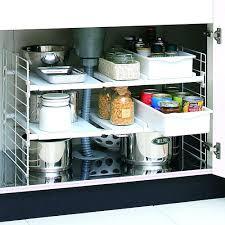 under sink organizer ikea under sink organizer s pedestal target ikea kitchen caddy walmart