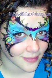 26 best face painting images on pinterest face paintings face