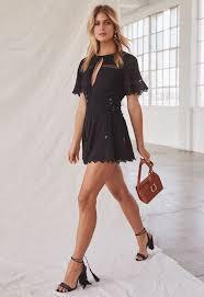 revolve dresses revolve trend report pre fall 2017 dresses nawo
