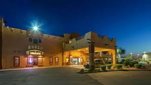 Zoo Lights Phoenix Arizona by Best Western Phoenix And Central Arizona Hotels 10 28 16