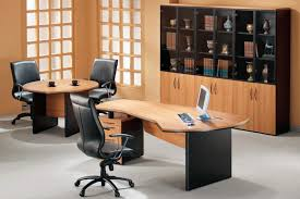 Office Design Ideas For Small Office Small Office Design Ideas