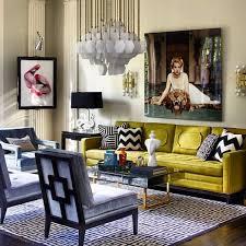 Best  Chartreuse Decor Ideas On Pinterest Fabrics Floral - Home decor color ideas