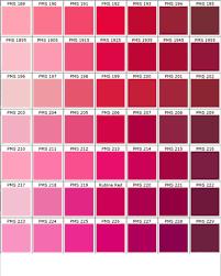 color scheme designer home aloin info aloin info