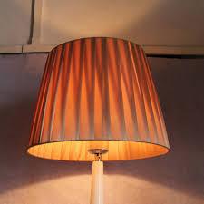 Famous Desk Lamp Designs