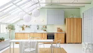 photos cuisines ikea keuken ikea voorbeelden 6 les cuisines ikea le des cuisines