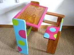 bureau bébé bureau bebe fille bureau fille 6 ans chambre bebe garcon theme 7