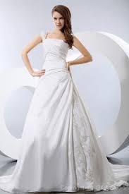 wedding dresses 200 bridesmaid wedding dress wedding dresses