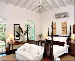 Best Plantations Interior Design Style Images On Pinterest - Plantation style interior design