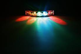 imtra marine lighting led led lighting nature boat dock lights imtra led marine lights picture