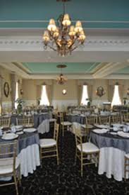 best wedding venues island the best wedding venues island new jersey picture ideas