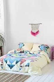 urban outfitters wall decor 200 best banner wall hanging images on pinterest wall hangings