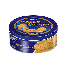 munchy s lexus biscuits price win2 koala kids biscuits with chocolate filling 120g aladdin street
