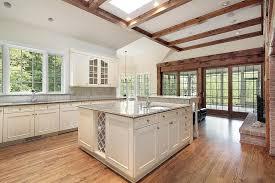 kitchen island designs plans kitchen island layout ideas inside 32 luxury k 50981