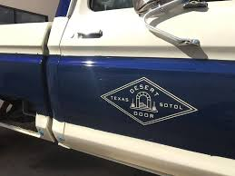 Custom Auto Upholstery San Antonio M4 Auto Restoration Llc Home Facebook
