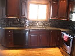 slate backsplash kitchen kitchen design kitchen backsplash grout colors white cabinets