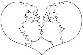 imagenes de amor para dibujar grandes dibujos de amor
