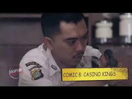 video film komedi indonesia 5 film komedi indonesia terlucu dan terpopuler sepanjang tahun 2016