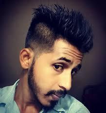 arabic men haircut best 40 medium length hairstyles and haircuts for men 2015 2016