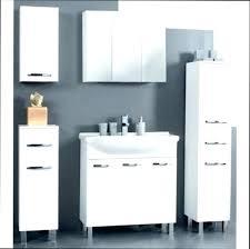 meuble cuisine bricorama bricorama cuisine meuble meuble cuisine