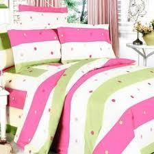 Girls Queen Comforter Pink U0026 Black Teen Girls Queen Comforter U0026 Sheet Set 7 Piece Bed
